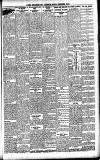 Newcastle Daily Chronicle Monday 08 September 1902 Page 5