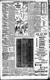 Newcastle Daily Chronicle Monday 08 September 1902 Page 6