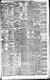 Newcastle Daily Chronicle Monday 08 September 1902 Page 7