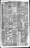 Newcastle Daily Chronicle Monday 08 September 1902 Page 9
