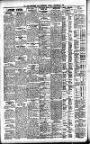 Newcastle Daily Chronicle Monday 08 September 1902 Page 10