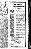 Newcastle Daily Chronicle Monday 05 June 1916 Page 3