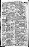 Newcastle Daily Chronicle Monday 05 June 1916 Page 6