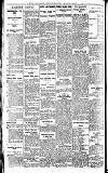 Newcastle Daily Chronicle Monday 05 June 1916 Page 8
