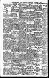 Newcastle Daily Chronicle Thursday 01 November 1917 Page 2