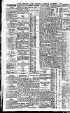 Newcastle Daily Chronicle Thursday 01 November 1917 Page 6