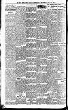 !-THE NEWCASTLE DAILY CHRONICLE, tHITRSDAY. MAY 22, 1919.
