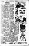 Tuesday—THE NEWCASTLE DAILY CHRONICLE—Fe&vary 1, 1921. ALLEGED HOMICIDAL ACT. Brown to Go for Trial. EXPERT EVIDENCE IN ELSWICK *UNDER ONARCE.