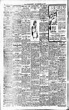 Tuesday—THE NEWCASTLE DAILY CHRONICLE—ApriI 12. 1921.