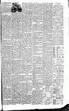 Essex Herald Tuesday 25 March 1828 Page 3