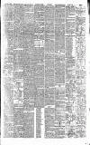 Essex Herald Tuesday 01 January 1850 Page 3