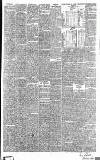 Essex Herald Tuesday 01 January 1850 Page 4