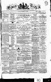 Essex Herald Tuesday 02 February 1869 Page 1