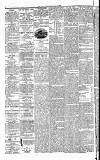 Essex Herald Tuesday 02 February 1869 Page 3