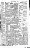 Essex Herald Tuesday 02 February 1869 Page 6