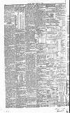 Essex Herald Tuesday 02 February 1869 Page 7