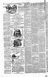 Essex Herald Tuesday 23 February 1869 Page 2