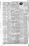 Essex Herald Tuesday 23 February 1869 Page 4