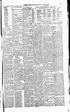 Essex Herald Tuesday 23 February 1869 Page 7