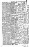 Essex Herald Tuesday 23 February 1869 Page 8