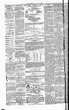 Essex Herald Tuesday 02 March 1869 Page 2