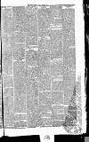 Essex Herald Tuesday 02 March 1869 Page 3