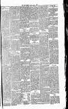 Essex Herald Tuesday 02 March 1869 Page 5