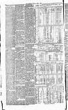 Essex Herald Tuesday 02 March 1869 Page 6