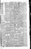 Essex Herald Tuesday 02 March 1869 Page 7
