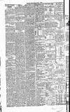 Essex Herald Tuesday 02 March 1869 Page 8