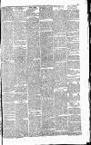 Essex Herald