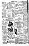 Essex Herald Tuesday 23 March 1869 Page 2