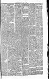 Essex Herald Tuesday 23 March 1869 Page 3