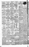 Essex Herald Tuesday 23 March 1869 Page 4
