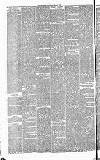 Essex Herald Tuesday 23 March 1869 Page 6
