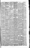 Essex Herald Tuesday 23 March 1869 Page 7