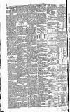 Essex Herald Tuesday 23 March 1869 Page 8
