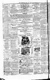 Essex Herald Tuesday 06 April 1869 Page 2