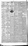 Essex Herald Tuesday 06 April 1869 Page 4