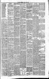 THE MiKRALD. ThnaPAT, Feb. 15, 1870.
