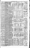 Essex Herald Tuesday 03 January 1871 Page 3