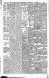 Essex Herald Tuesday 03 January 1871 Page 4