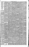 Essex Herald Tuesday 03 January 1871 Page 7