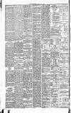 Essex Herald Tuesday 03 January 1871 Page 8