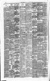 Essex Herald Saturday 05 December 1891 Page 2