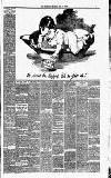 Essex Herald Saturday 05 December 1891 Page 3