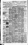 Essex Herald Saturday 05 December 1891 Page 4