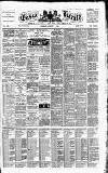 Essex Herald Tuesday 01 August 1893 Page 1