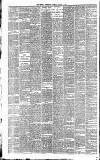 Essex Herald Tuesday 01 August 1893 Page 2