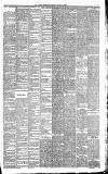 Essex Herald Tuesday 01 August 1893 Page 3